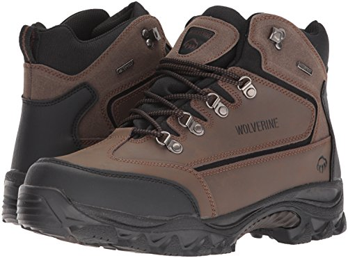 d33601f39ee Wolverine Hiking Boots Review - Are They Good Enough for the Great ...
