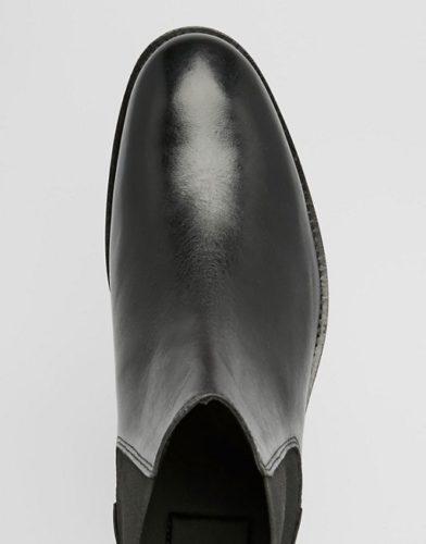 asos chelsea boot review purposeful footwear