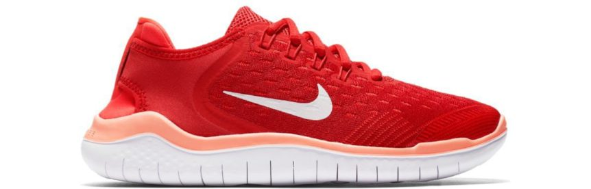 The 8 Best Running Shoes for Kids (2018 Edition)