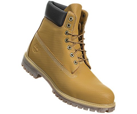 cb2a4e392c04 Image of the Timberland Men s 6 Inch Premium Wheat Helcor Scuff Proof  Boots