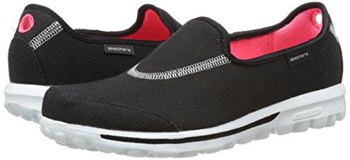 Skechers Hombres Zapatos De Espuma De Memoria Opiniones T6sxR