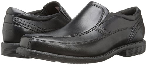 Image of the Rockport Men's Style Leader 2 Bike Slip-On Loafer,Black,10.5 W US