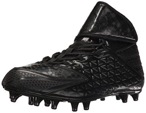 63bd683a9709 Best Football Cleats for Wide Feet - Purposeful Footwear