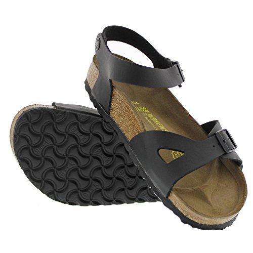 Footwear Purposeful Sandal Review Birkenstock Rio lFKJTc1
