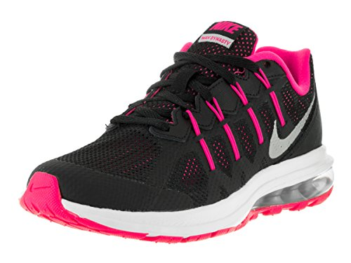 3f24aaa7b7b84 Nike Air Max Dynasty - Investigating Running Shoes From the Air Max Line