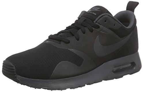 Image of the Nike Mens Air Max Tavas Running Shoe