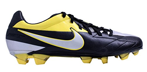Image of the NIKE T90 LASER IV KL-FG (MENS) - 10.5
