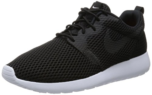 Nike Tanjun Vs Roshe Run Shoe Review Purposeful Footwear
