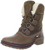 Image of the Pajar Men's Bern Snow Boot