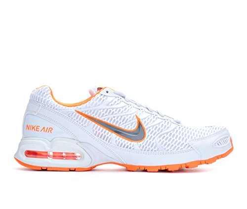 huge discount d2e28 16d1e Nike Air Max Torch 4 Review - Purposeful Footwear