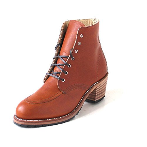 Image of the Red Wing Clara Womens Clara Boot (9.5)