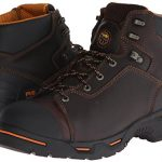 Best Ironworker Boots - Purposeful Footwear
