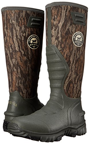 Image of the Irish Setter Men's Rutmaster 2.0 Lite 17
