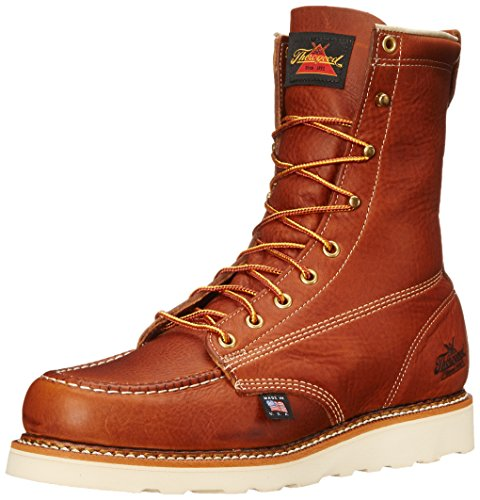 Best Shoes For Working Retail Mens
