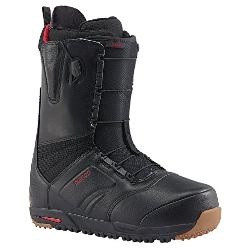Image of the Burton Ruler Wide Snowboard Boots Mens
