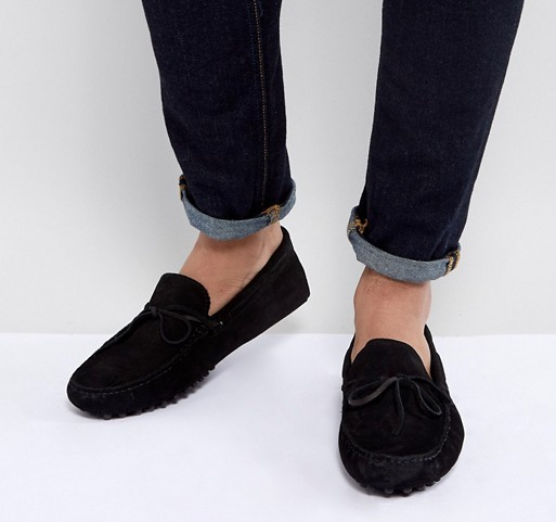 fc552184405 ASOS Shoes Review  Fashion with an edge - Purposeful Footwear