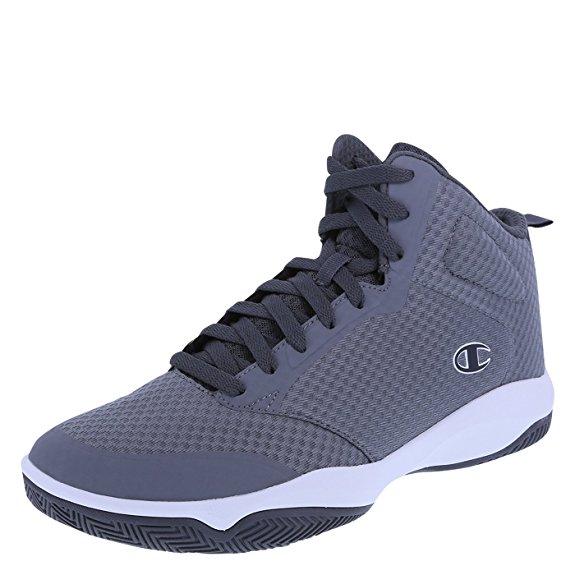 Cyber Monday  Nike Shoe Mens