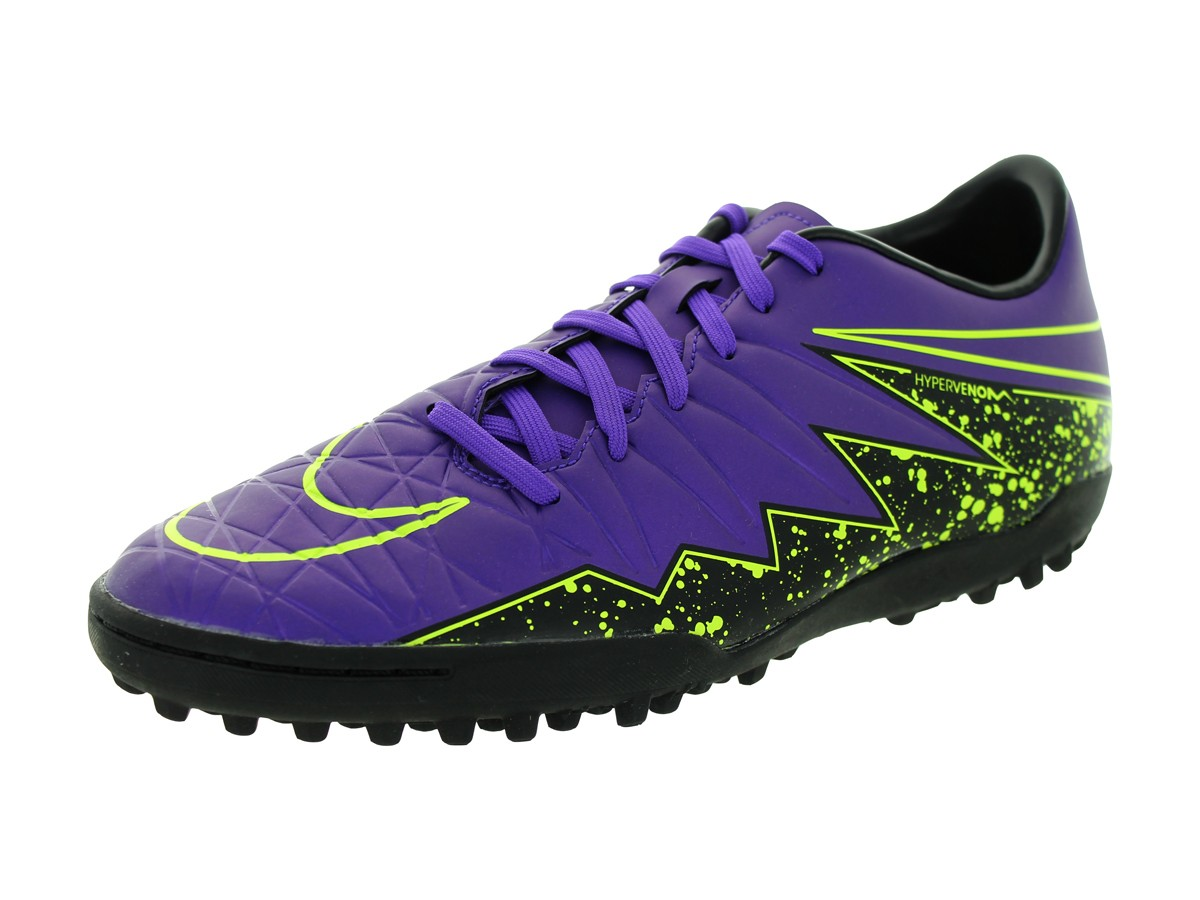 2e461d5fd Best Futsal Shoes  7 Shoes for Indoor Soccer - Purposeful Footwear