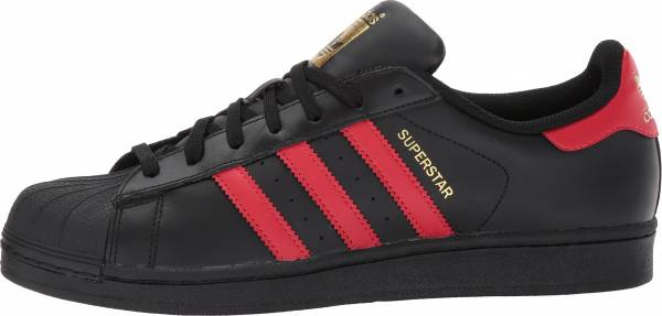 online store 11302 2c4d2 Adidas Superstar Shoe Review