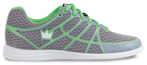 9 Best Bowling Shoes for Women