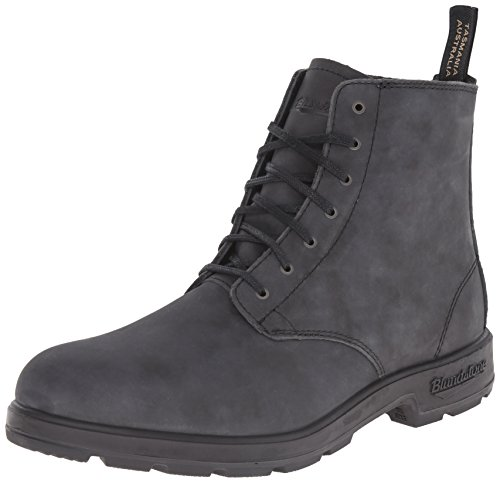 Men's Blundstone Boot review