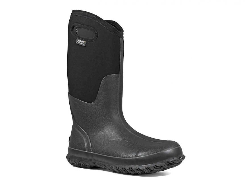 4625bb10fcf4b8 Best Garden Boots  The Top Shoes to Keep You Dry and Warm