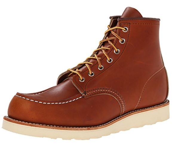 Timberland Deals. Sorry! You caught us at an awkward time. Originally crafting work boots and other types of hard-soled shoes, Timberland eventually expanded into outerwear, apparel and accessories. Today, Timberland operates over stores in the U.S., Canada and the United Kingdom.
