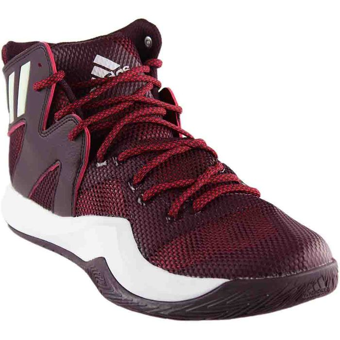 8 Best Basketball Shoes Under $50
