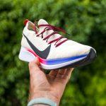 best nike shoes for nurses