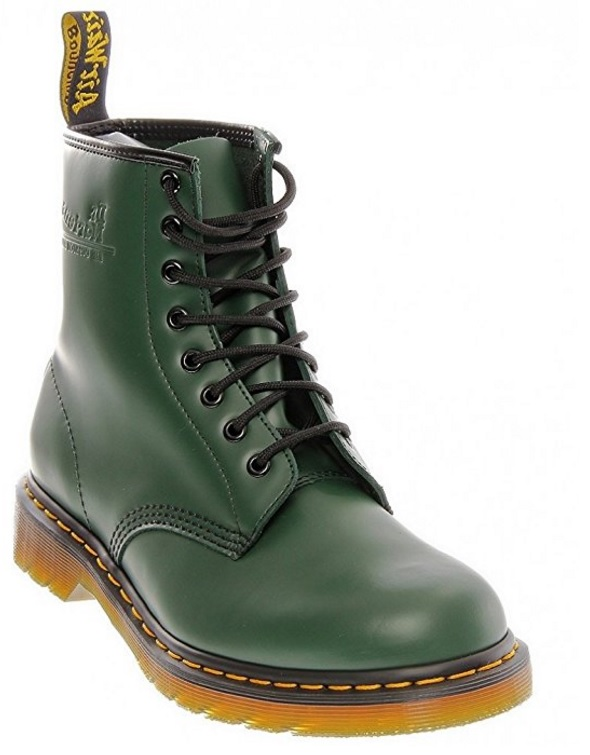 3cb968a6ae0 Dr. Martens vs Timberland - Purposeful Footwear