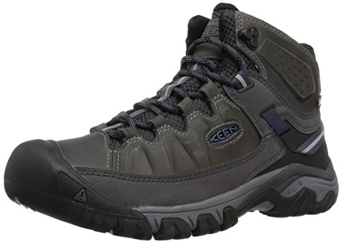 430f3a8c57d34 Keen Boots Review - The Most Durable Everyday Boots?