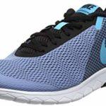 Best Running Shoes for Achilles Tendonitis- Picks for Men and Women 2018