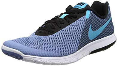 official photos 35f62 f4ed6 The Best Running Shoes for Achilles Tendonitis - Top Picks ...