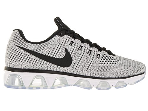 online store 74ade 4caf6 An In-depth Review of the Nike Air Max Tailwind 8 Training Shoe