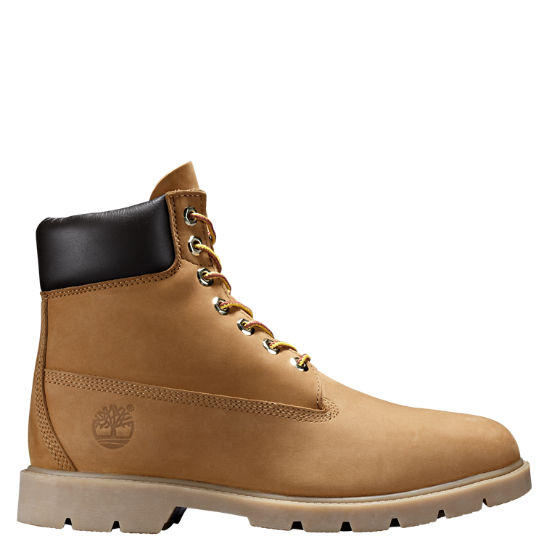 19d0452ecf Panama Jack vs. Timberland Boots: Which are best? - Purposeful Footwear