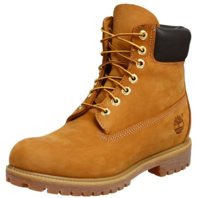 Timberland Premium vs Basic Boot Comparison  What is the Difference ... 9c070c8afd