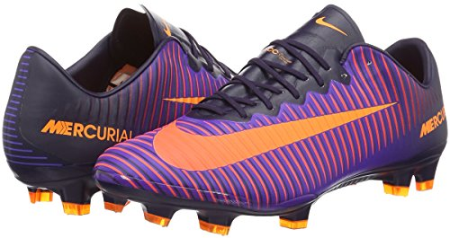 8c26ed7a183 Nike vs. Adidas Soccer Cleats Reviewed