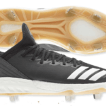 Adidas Icon 4 Baseball Cleat Full Review 2018