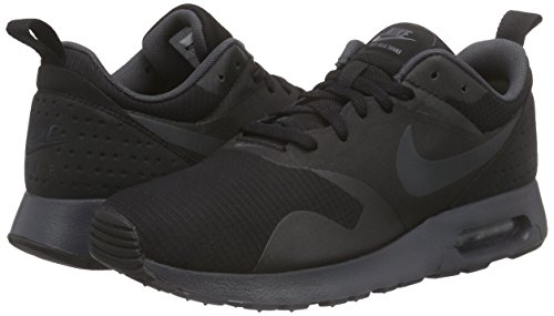 size 40 c4a01 8abd5 Image of the Nike Mens Air Max Tavas Running Shoe